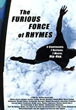 The Furious Force of Rhymes