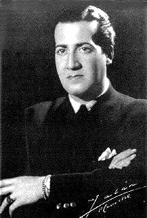 Rafael de León Picture