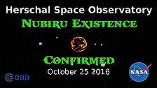 Nubiru Existence Confirmed