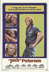 Petersen (1974)