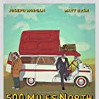500 Miles North (2014)