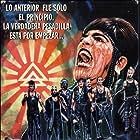 Siete en la mira, 2da. parte: La furia de la venganza (1986)