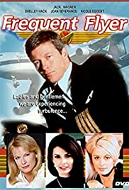 Frequent Flyer(1996) Poster - Movie Forum, Cast, Reviews