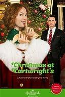 twice upon a christmas 2001 full movie 123movies
