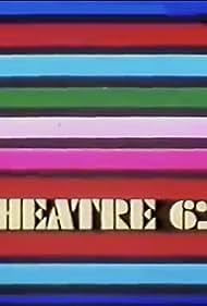 Theatre 625 (1964)