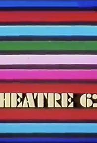 Primary photo for Theatre 625