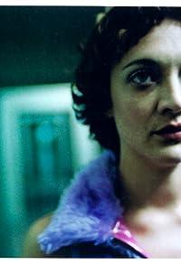 Primary photo for Regine Zimmermann