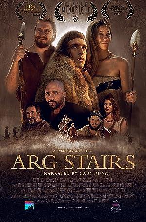 Permalink to Movie Arg Stairs (2017)