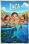 'Luca' Review (Disney+)