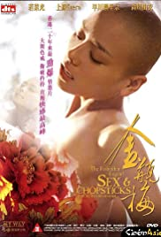 Jin ping mei (2008) Poster - Movie Forum, Cast, Reviews