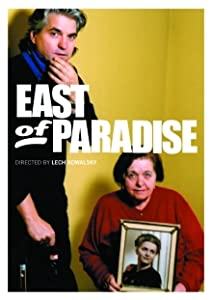Watch it online movies East of Paradise by none [720x1280]