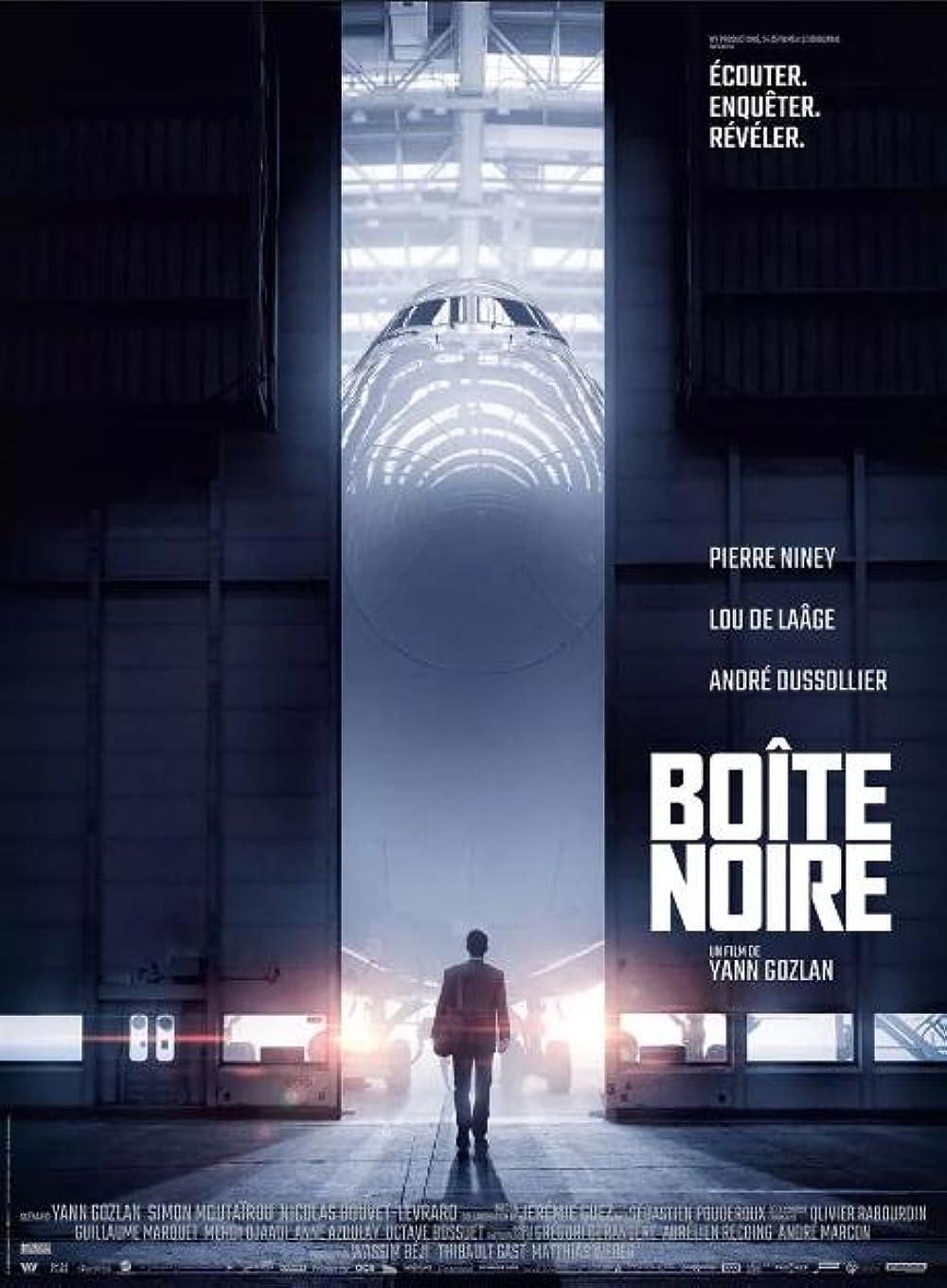 Download Boîte noire (2021) Telugu Dubbed (Voice Over) & English [Dual Audio] CAMRip 720p [1XBET] FREE on 1XCinema.com & KatMovieHD.sk