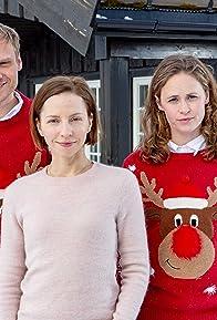 Primary photo for Weihnachten im Schnee