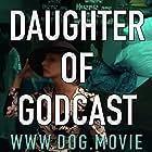 Daughter of God (2019)