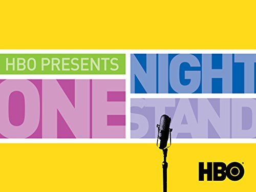 دانلود زیرنویس فارسی سریال One Night Stand