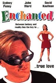 Enchanted (1998)