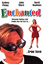 Primary image for Enchanted