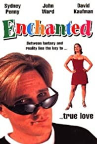 Primary photo for Enchanted