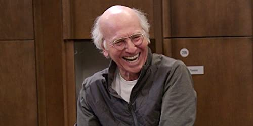 """Curb Your Enthusiasm"" Season 10 Highlights"