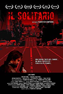 Website for downloading all movies Il solitario Italy [HDRip]
