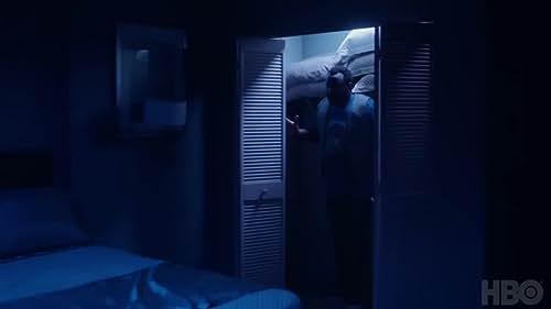 Room 104: Season 2