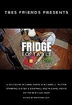 Fridge To Table