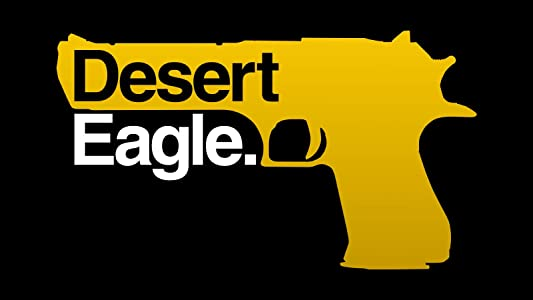 Smart movie 4.20 download Desert Eagle. by none [UHD]