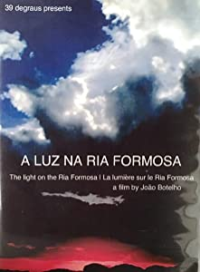 Watch download english movies A Luz na Ria Formosa by [Full]