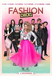 Fashion Chicks en streaming