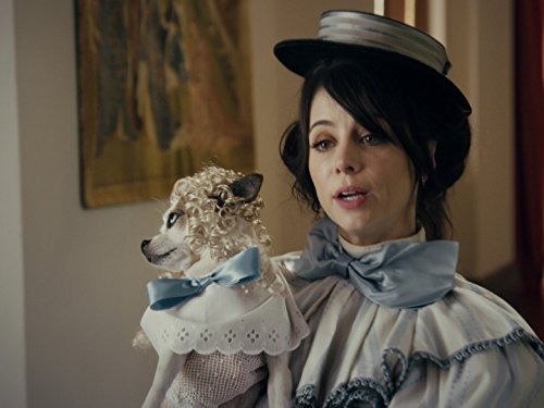 Another Period (2013)
