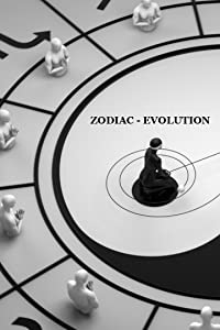 Downloadable ipod movies Zodiac Evolution [1280x800]