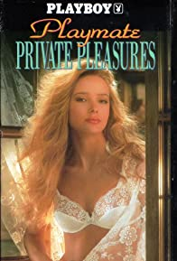 Primary photo for Playboy: Playmate Private Pleasures