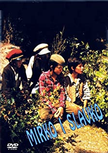 Mirko and Slavko (1973)