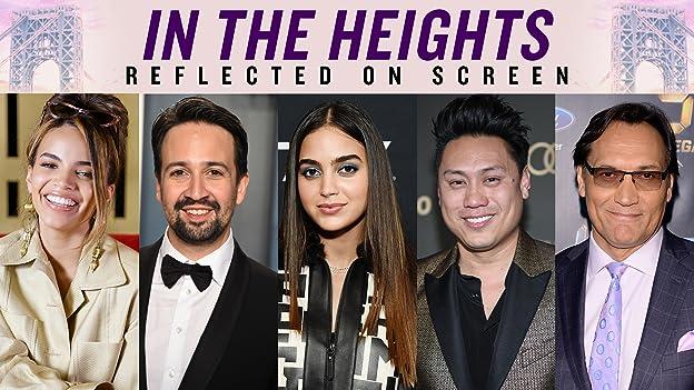 IMDb Originals (2015-)