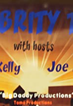 Celebrity Talk: With Liam Kelly & Joe Polito