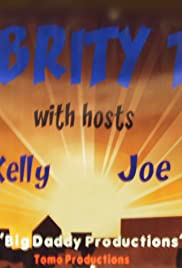 Celebrity Talk: With Liam Kelly & Joe Polito Poster