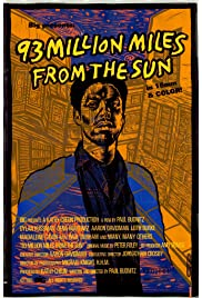 93 Million Miles from the Sun () film en francais gratuit