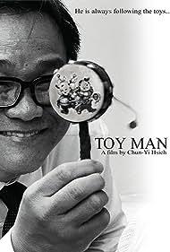 Toy Man (2009)
