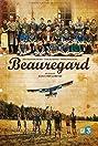 Beauregard (2009) Poster