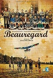 Beauregard Poster