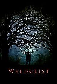 Waldgeist (2017)