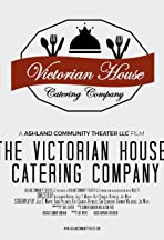 The Victorian House Catering Company