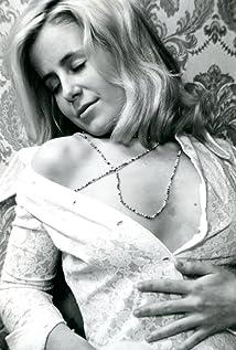 Marie Forså Picture