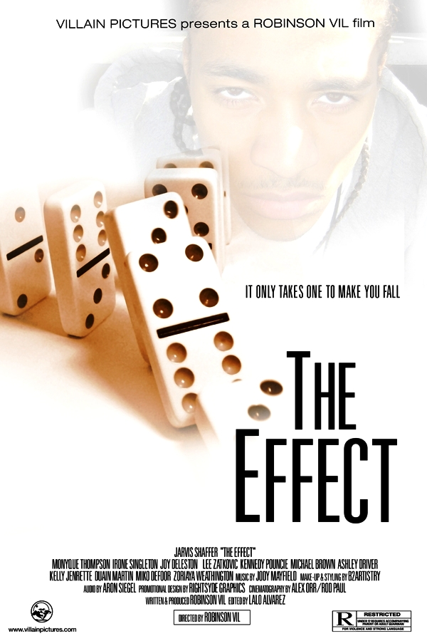 The Effect (2006)