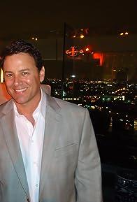 Primary photo for Tony O'Dell