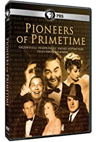 Primary photo for Pioneers of Primetime