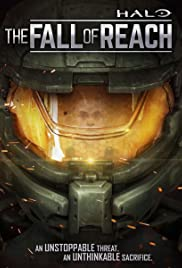 Halo: The Fall of Reach (2015) 1080p