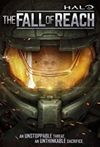 Primary photo for Halo: The Fall of Reach