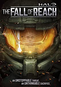 hindi Halo: The Fall of Reach free download