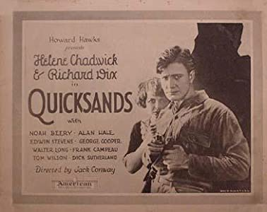 Downloadable iphone movies Quicksands by [Mp4]